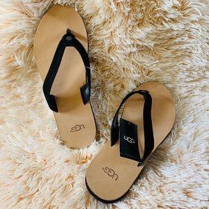 ❤️UGG Flip Flops